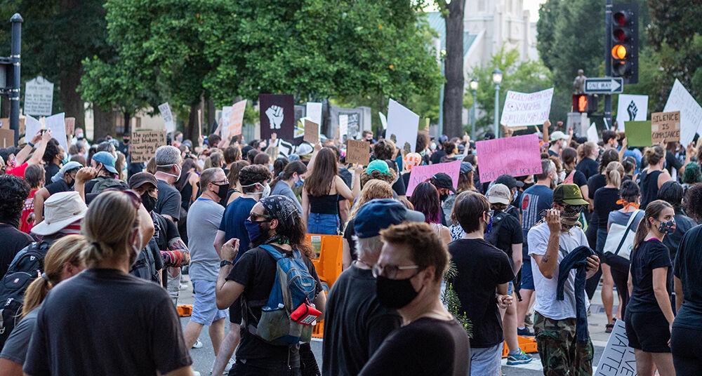 ProtestGathers_BLMRaleigh_RF_web.jpg