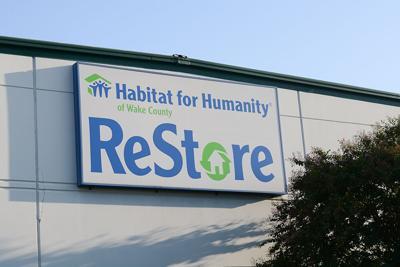 Habitat Local Org Article Photo