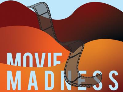 movie madness part 2