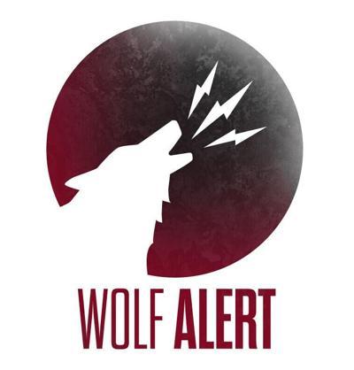 wolfalert