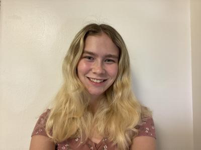 Lauren Richards Headshot