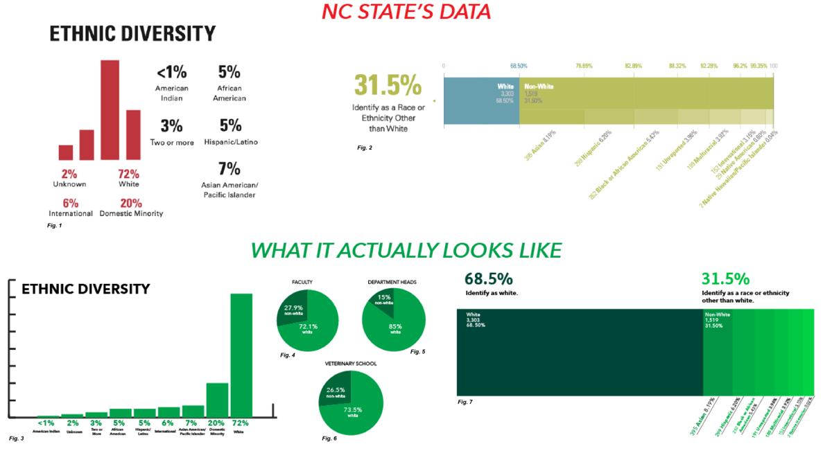 dunlow state diversity stats