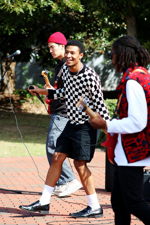 Afropack_Band_DM.jpg