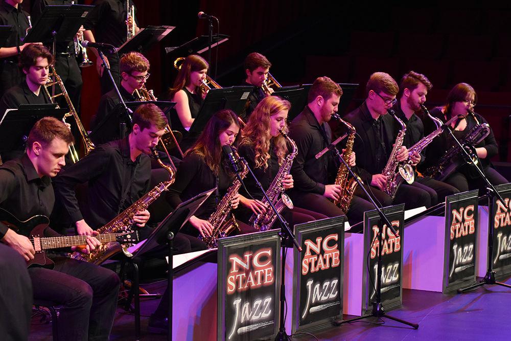 JazzConcert_JazzLab_MM_web.jpg