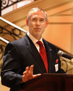 Michael Walden