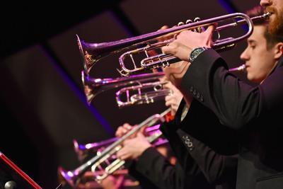 JazzConcert_Trumpets_MM_web.jpg