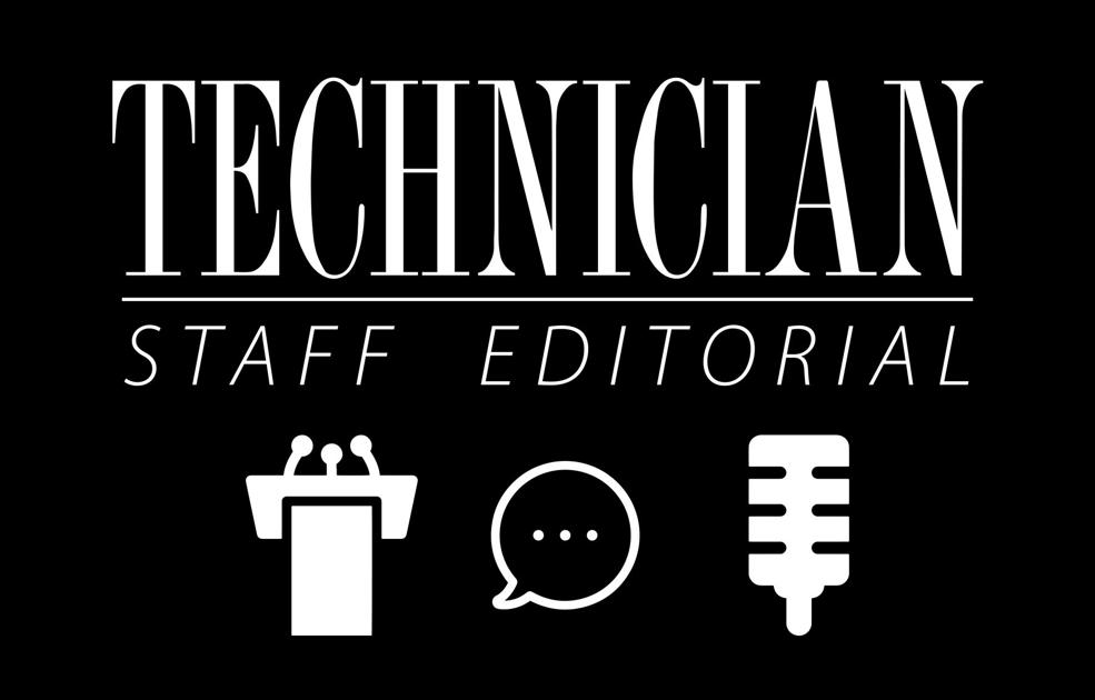 www.technicianonline.com: EDITORIAL: NC State must stand against Asian American discrimination and hate