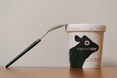 Howling Cow