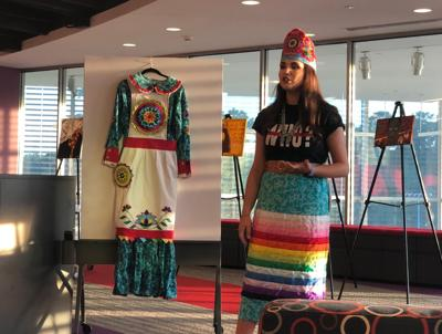 Nc State Celebrates Indigenous Peoples Day In Place Of Columbus Day News Technicianonline Com