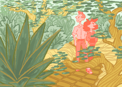 garden graphic.png
