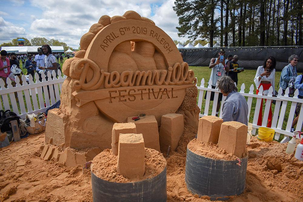Dreamville_SandCastle_SC_web.jpg