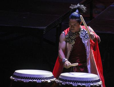 YAMATO_Drummer_MM_web.jpg