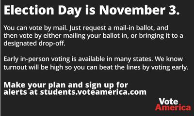 VoteAmerica2