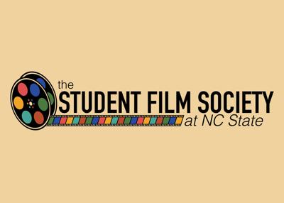 student film society