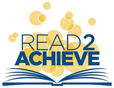 Image result for read to achieve