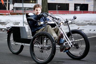 BikeThing