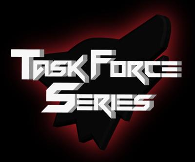 taskforcegraphic