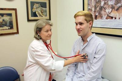Dr. Lynne Wirth