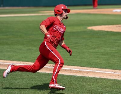 BaseballvsFSU_McDonoughFirst_SC.jpg