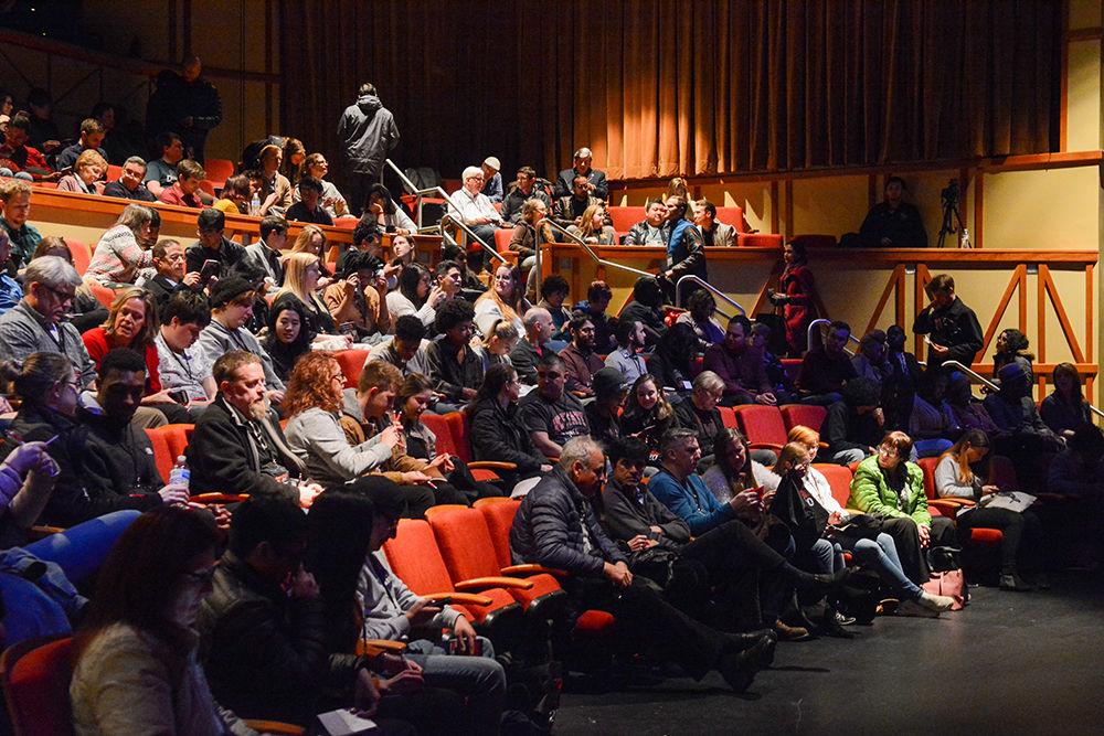 TedX_Audience_MM.jpg