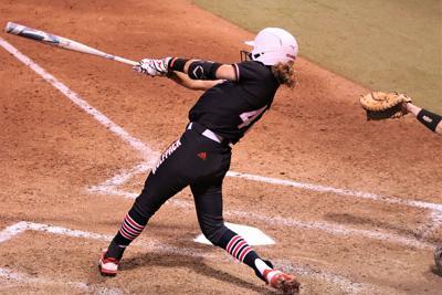 NCSUvVT_softball_swings_NF_web