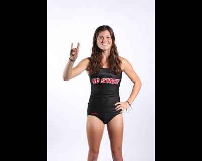 Brooke Rauber