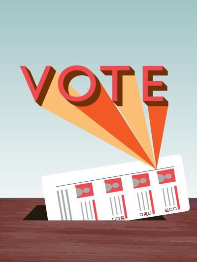 Vote graphic 2.0