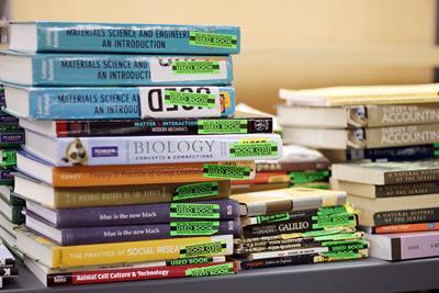 Alt-Textbooks