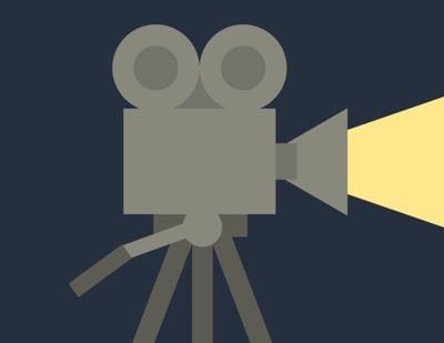 Film Graphic