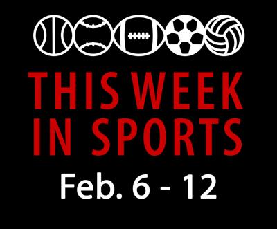 TWIS Graphic: Feb 6-12