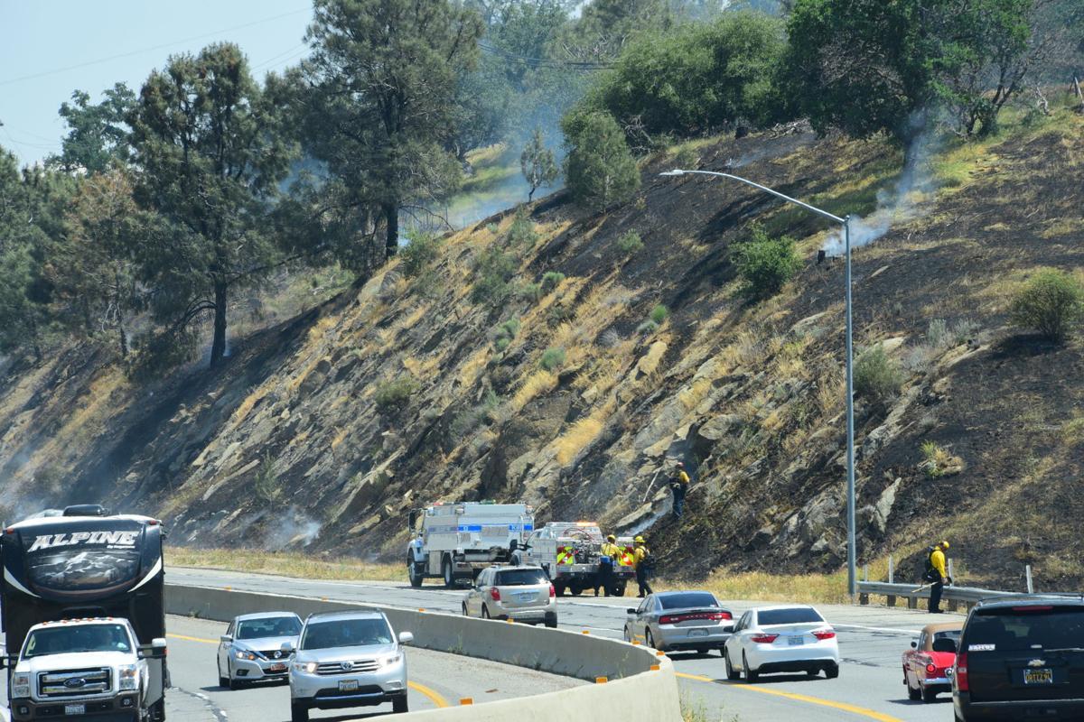 Smirnoff - Freeway Fire 1701.JPG