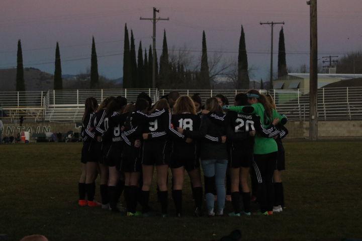THS soccer 1M0A1196.JPG