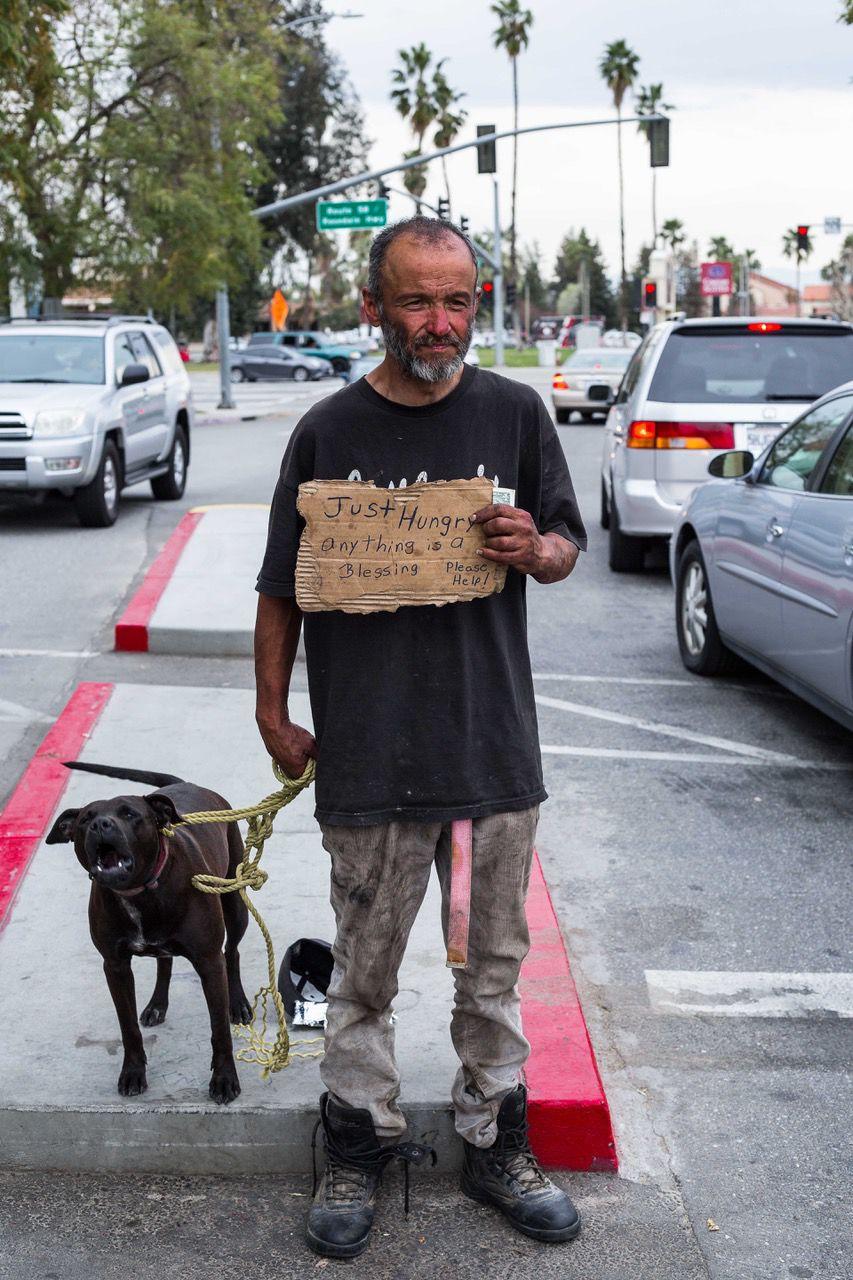 Homeless_5370.jpeg