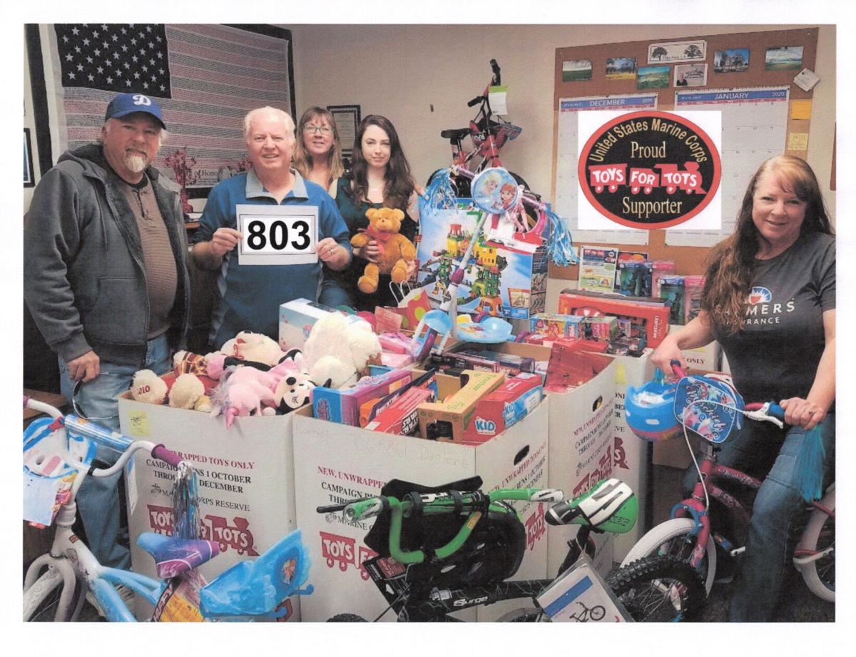 toys for tots (copy)