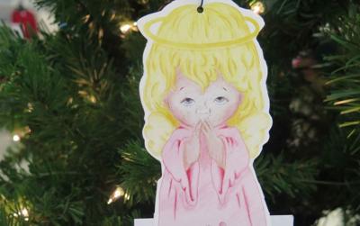 angel tree (copy)