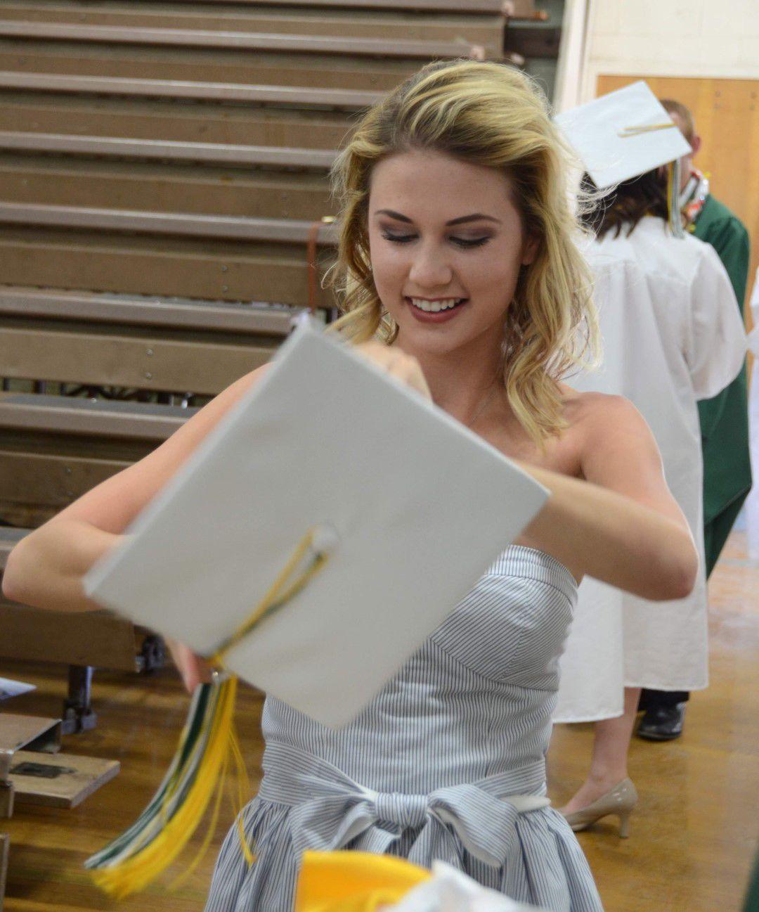 Graduation_6145.JPG