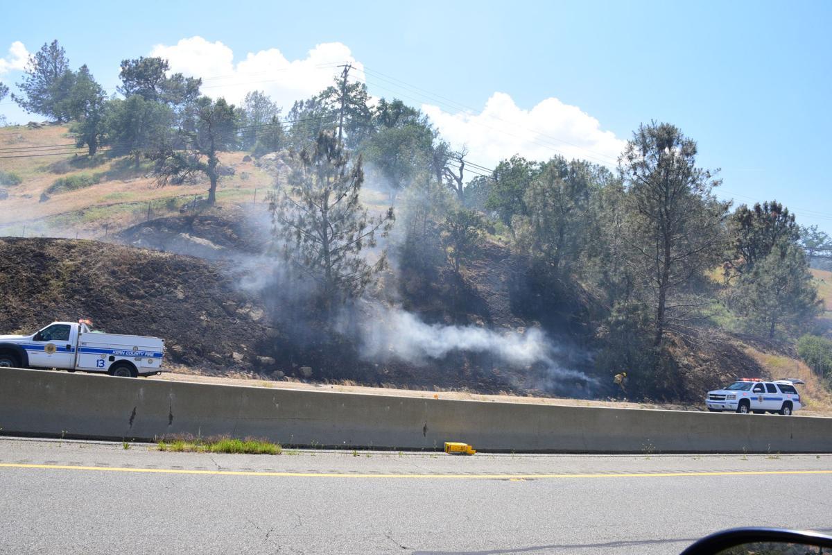 Smirnoff Freeway Fire 1689.JPG