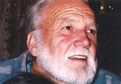Henry (Hank) Shrader, 1939–2019
