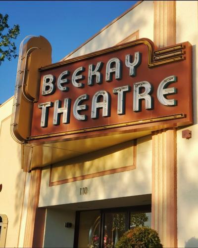 beekay (copy)