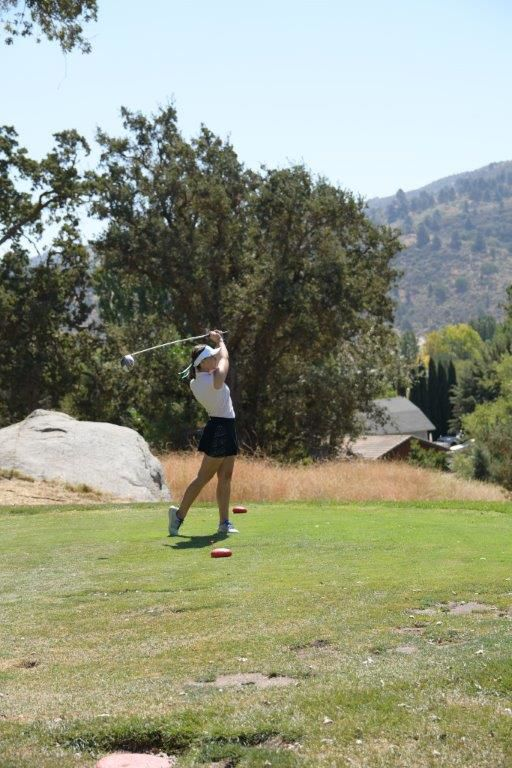 Golf_9986.jpg