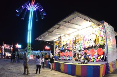 Check out the carnival (copy)