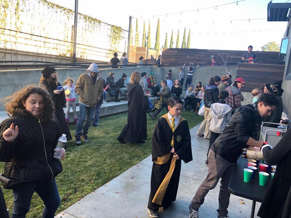 Hogwarts8.jpg