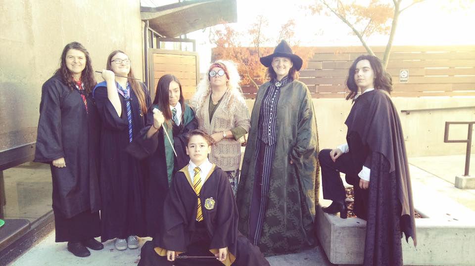 Hogwarts9.jpg