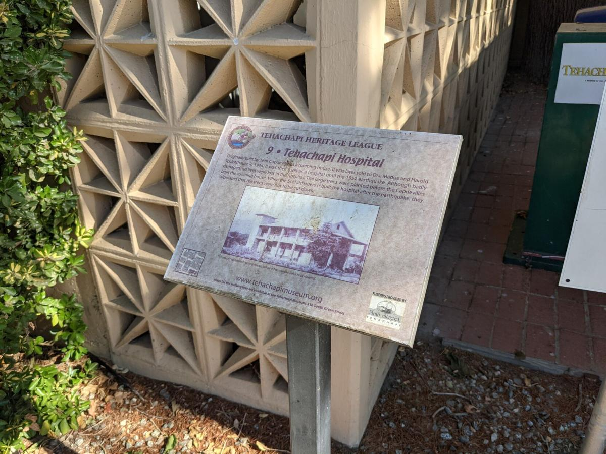 old hospital plaque.jpg