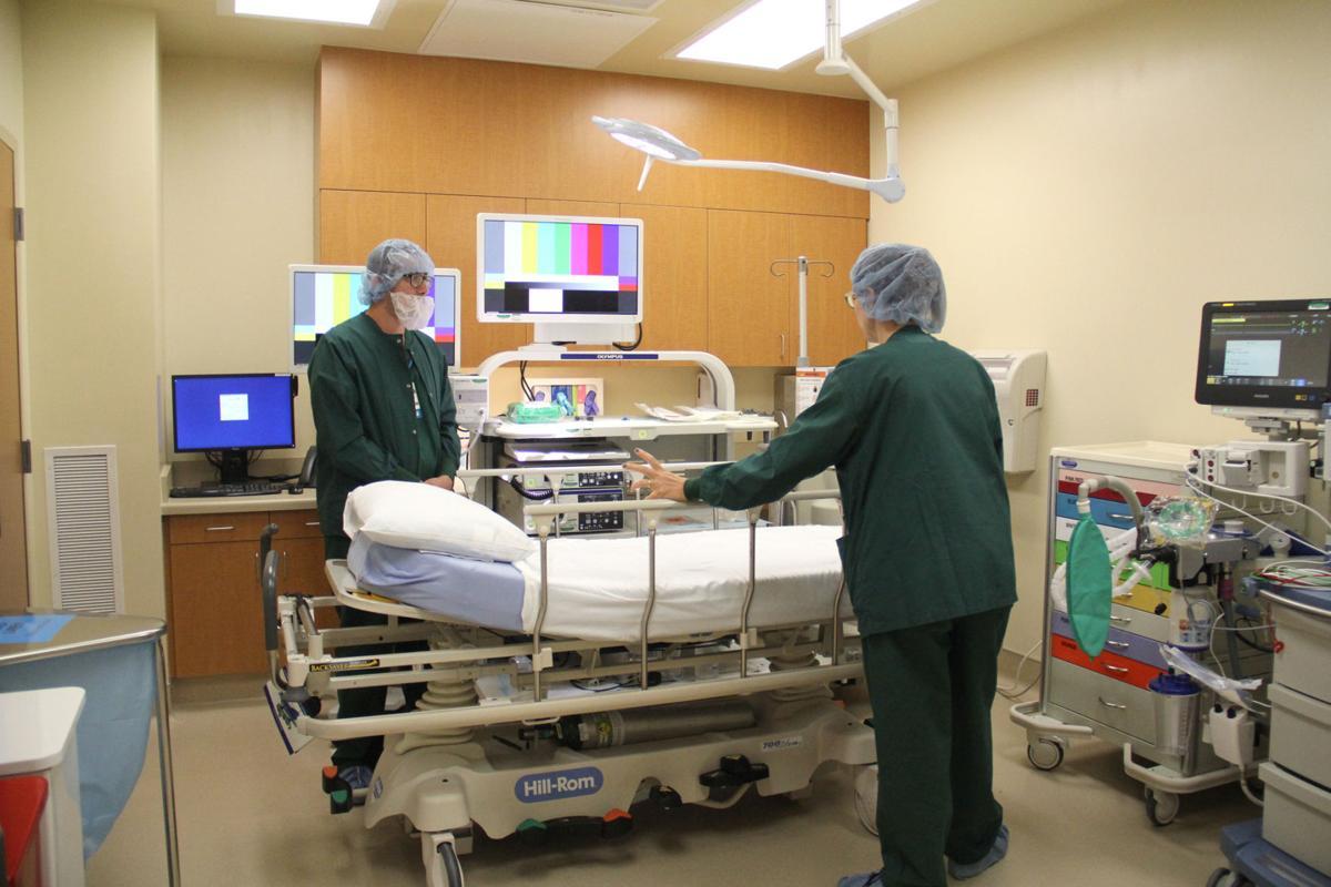 surgery3.jpg