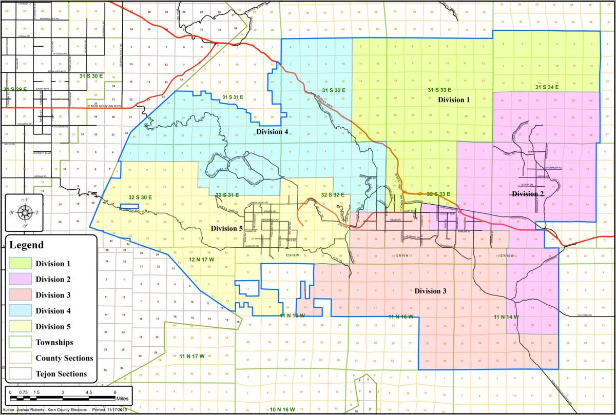 Water District boundary map.jpg