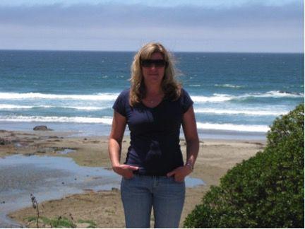 Katrina Marie Ikeler, 1965-2018