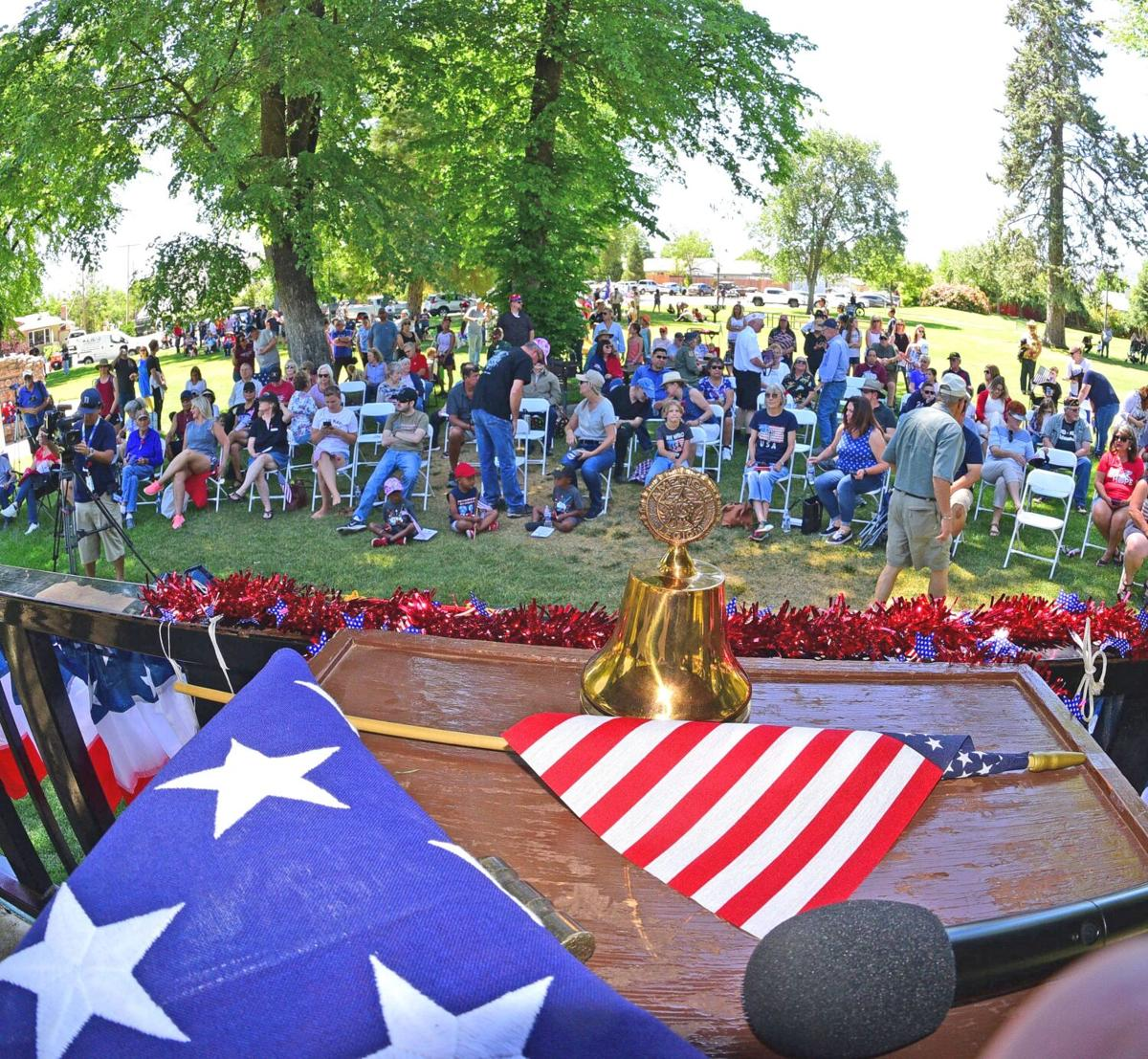 Memorial Day SMIRNOFF  (1).jpg
