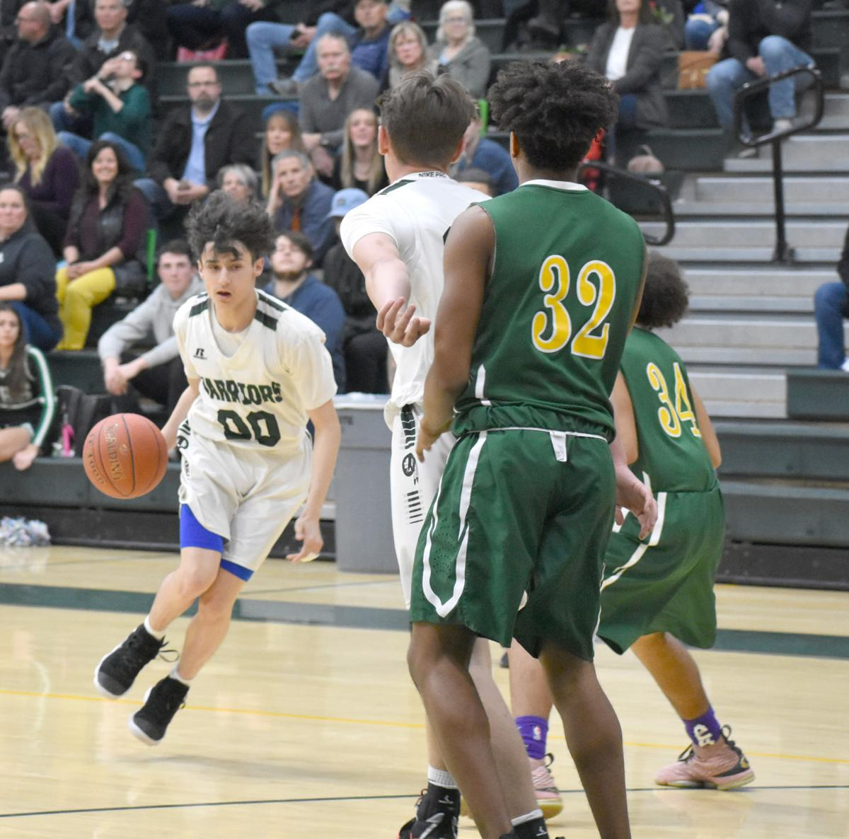 Boys basketball_0314.jpg