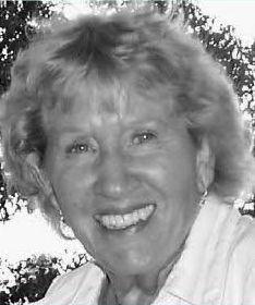 Carol Diane Imhoof